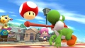 WiiU SuperSmashBros Items Screen 24.jpg