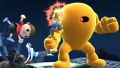 WiiU SuperSmashBros Stage08 Screen 04.jpg