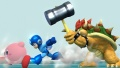 WiiU SuperSmashBros Items Screen 48.jpg