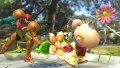 WiiU SuperSmashBros Items Screen 52.jpg