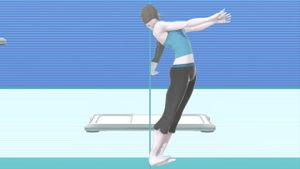 SP Wii Fit Trainer Dair 01.jpg