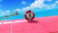 WiiU SuperSmashBros Items Screen 59.jpg