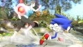 WiiU SuperSmashBros Items Screen 63.jpg