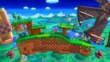 WiiU SuperSmashBros Stage02 Screen 01.jpg
