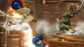 WiiU SuperSmashBros Stage05 Screen 03.jpg